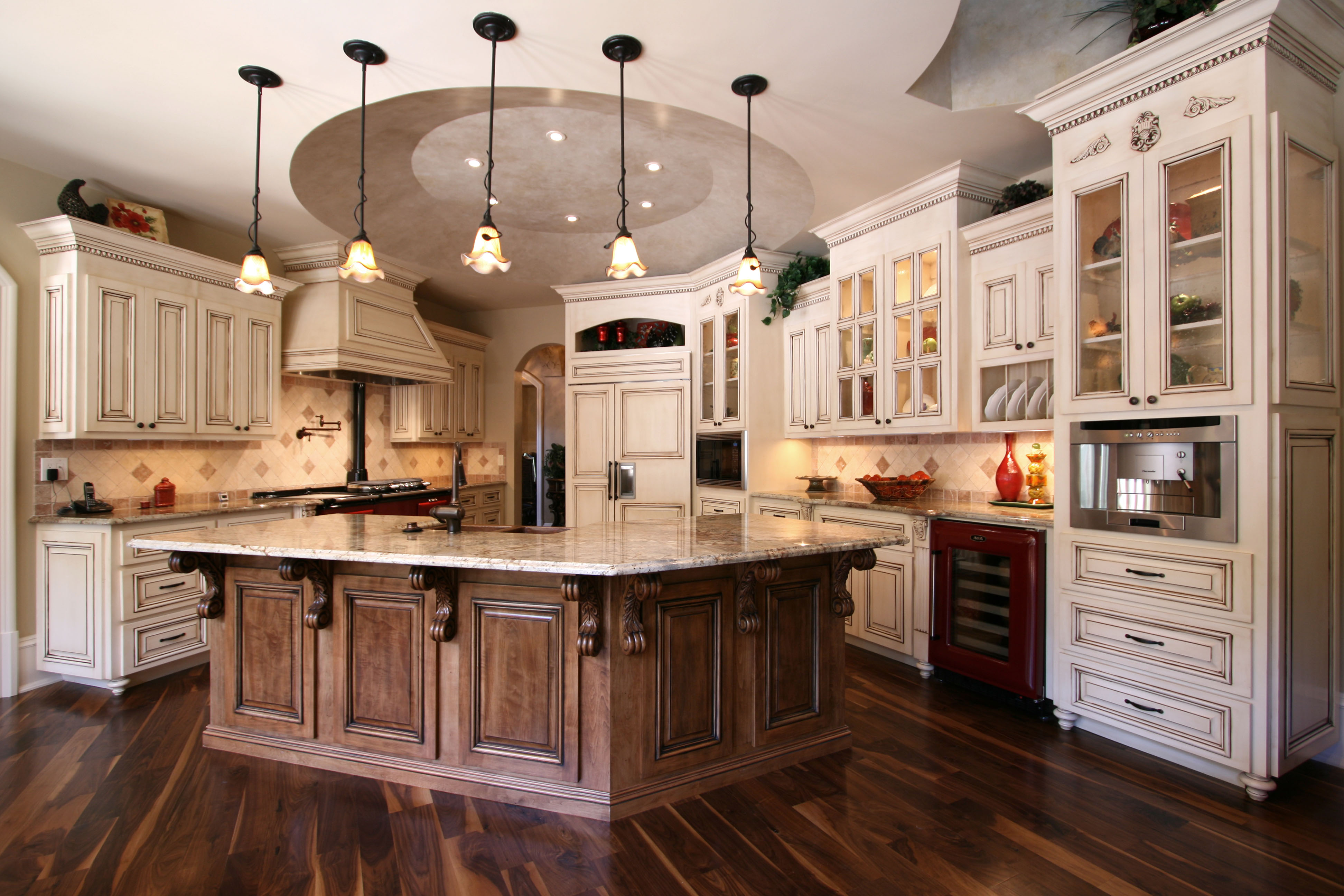 Cabinets Plus Irvine Our Gallery Wholesale Cabinet Center