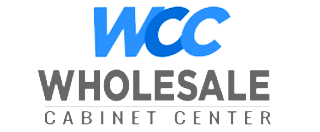 At Wholesale Cabinet Center We Strive To Provide You With The Most  Competitive Prices Along With Non Compromising Customer Service Without  Sacrificing The ...